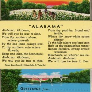 Alabama 2.jpg