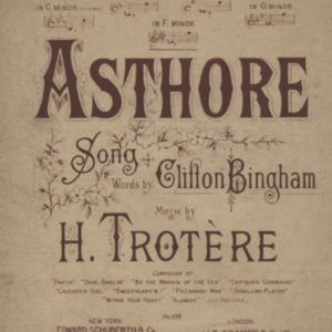 Asthore . 1893.pdf