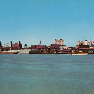 Mobile Bay.jpg
