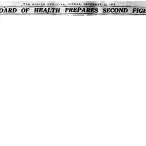 15 Dec . second fight.pdf