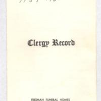 Burke, James Ferrell 1.pdf