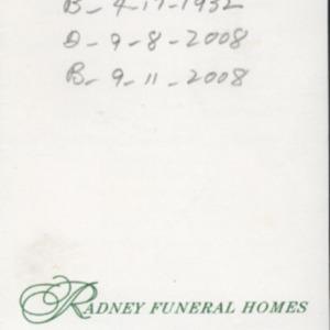 Jones, Hilda Ray.pdf