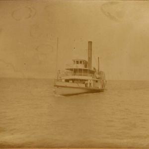 Boat [unknown].jpg