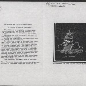 Item 37 A Memoir of Lottie Dennison.pdf