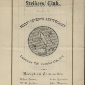 Strikers 1879.pdf