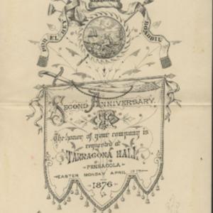 KOP 1876.pdf