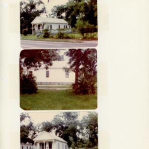 Appendix III . 1914 Stone St..pdf