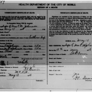Inf of Mrs E. M. Johnson #557.pdf