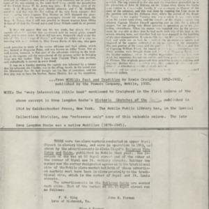 Last Cargo of Slaves Note.pdf