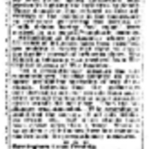 18 Oct . 225 new cases 1918 p1A.pdf