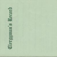 McConnell, Ramon E..pdf