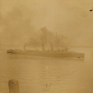 Torpedo Boat [unknown].jpg