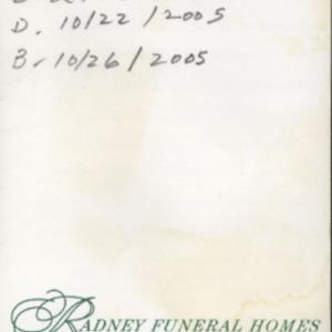 Cotton, Bennie Joe.pdf