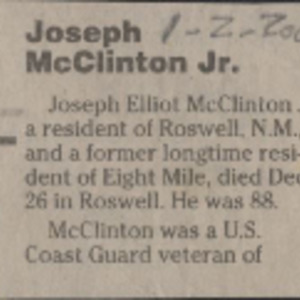 McClinton, Jr., Joseph Elliot.pdf