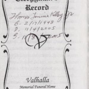 Kelley, Jr., Thomas Lonnie.pdf