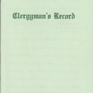 Lambert, Julia Grace.pdf