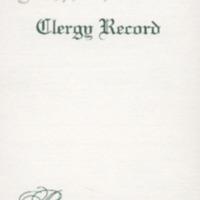 Belk, Jr., Elmo Murray.pdf