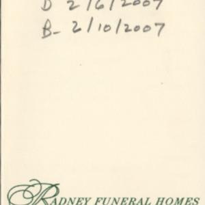 Blount, Sr., Edward Carter.pdf