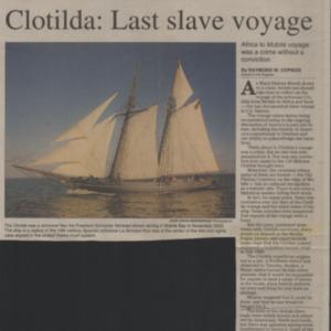 Item 2 Clotilda Last Slave Voyage.pdf