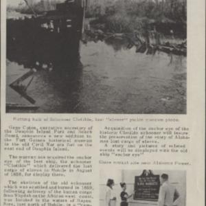 Fort Gaines Museum Acquires.pdf