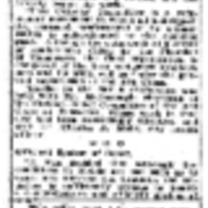 16 Oct . Bd rescinds suppression policy 1918 p1A  Mobile Register.pdf