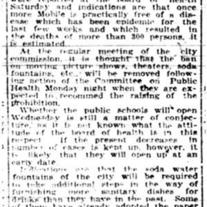 3 Nov . No new cases 1918 p10A Mobile Register.pdf