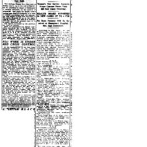 23 Oct . Discrepancy in flu report 1918 p1 Mobile Register.pdf