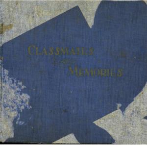 Classmates & Memories.pdf