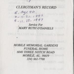 O'Daniels, Mary Ruth.pdf