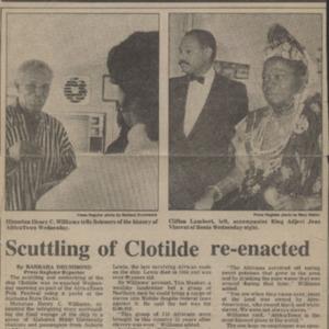 Item 6 Scuttling of Clotilde.pdf