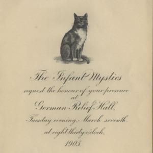 IM 1905.pdf