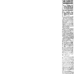 20 Oct . All fountains closed 1918 p1A Mobile Register.pdf