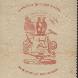 Cowbellion 1859.pdf
