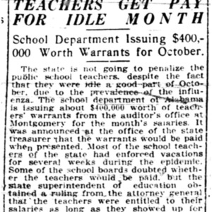 6 Nov . Teachers to be paid 1918 p10 Mobile Register.pdf