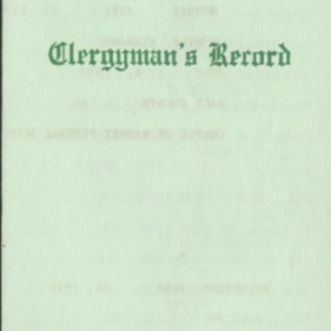 McCray, Sr., Cecil Devone.pdf