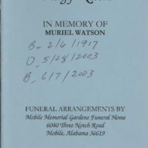 Watson, Muriel.pdf