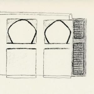 Windows . Tacon Tissington House 1901 . Harrison.jpg