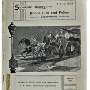 1 - Title Page