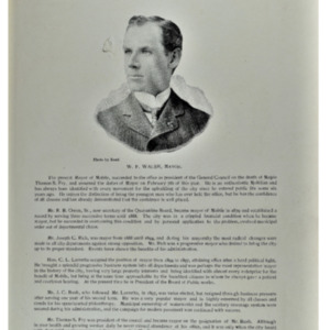 Page 7 - Mayors