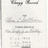 Reilly, Duffy J.N..pdf
