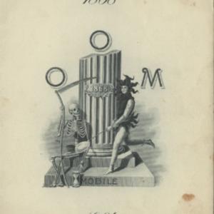OOM 1904.pdf
