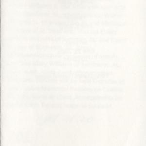 Williams, III, Walter Andrew.pdf