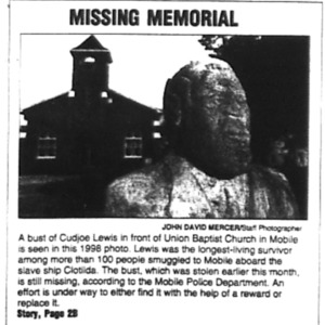 Police and community continue search for bust Jan. 21 2002 Final.pdf