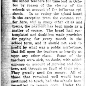 11 Nov . Register weighs in on P'cola teachers 1918 p4 Mobile Register.pdf