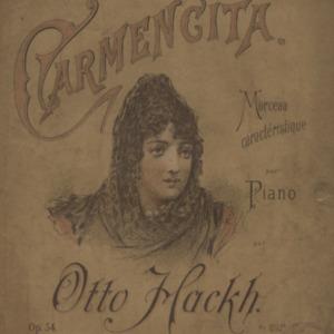 Carmencita-Marguerite O. Vaughan 1891.pdf